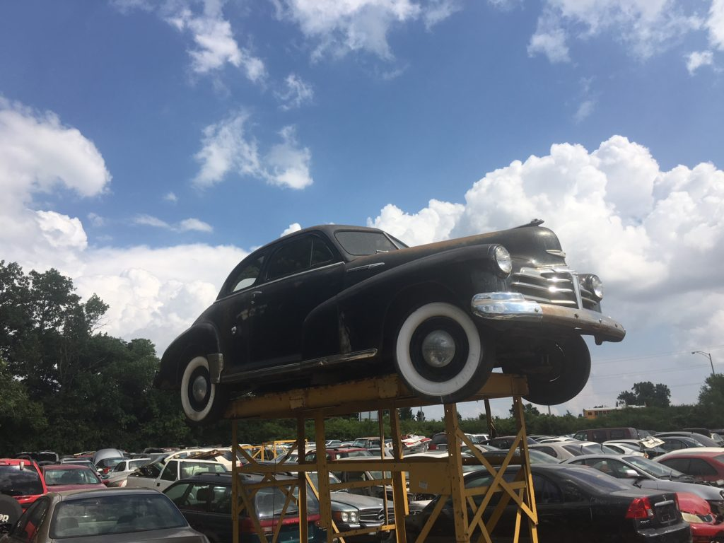 Cash for Junk Cars in Delaware Ohio | Sell Junk Car in Delaware OH