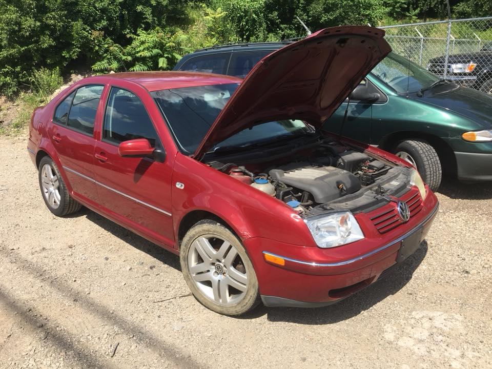 Cash for Junk Cars in Dublin Ohio. Junkyard in Dublin OH. Pay4JunkCar
