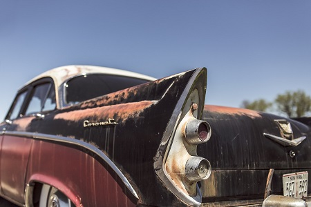 Cash For Cars Near Me >> Sell Junk Cars Sell Junk Car Near Me Cash For Junk Cars